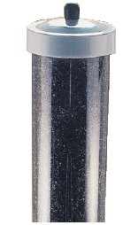 IWT 3C0600002 Style High Capacity Filter - Cartridge Universal II